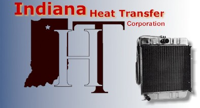 Indiana Heat Transfer Corp